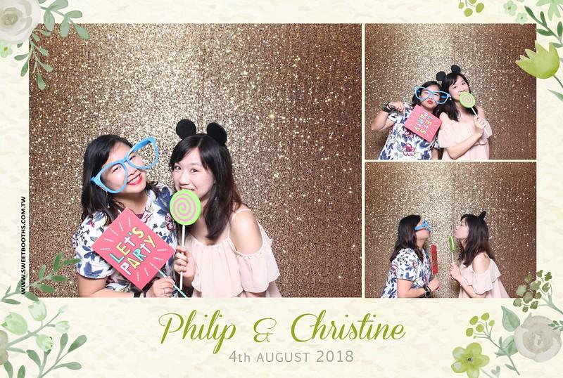 8.4_Christine.Philip52.jpg
