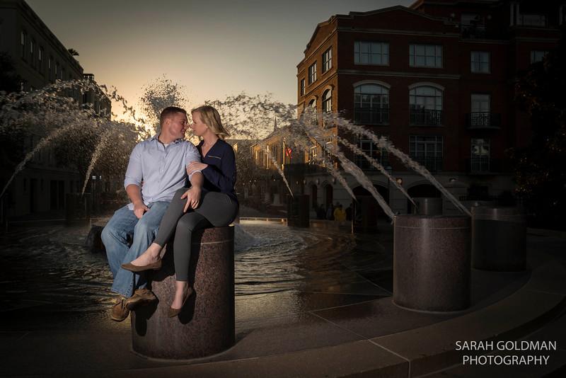 Engagement-photos-in-Charleston-SC (48).jpg