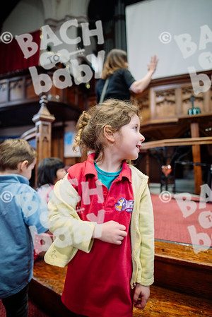 © Bach to Baby 2018_Alejandro Tamagno_Muswell Hill_2018-04-12 045.jpg