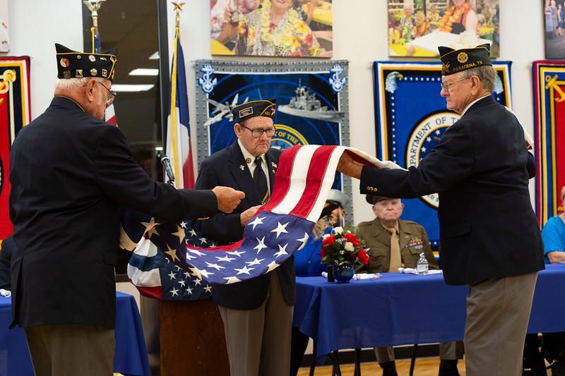 Veterans Celebration_MJSC_2019_049.jpg