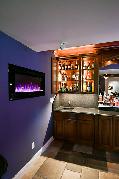 Mike Brown Lower Level Bar and Theater (35 of 81).jpg
