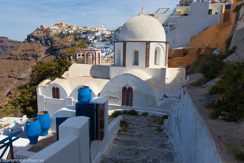 Uploaded - Santorini & Athens May 2012 1048.JPG