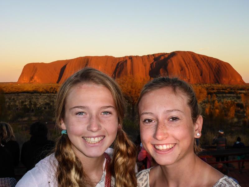 04. Uluru (Ayers Rock)-0105.jpg