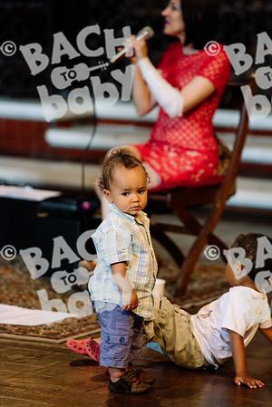 © Bach to Baby 2017_Alejandro Tamagno_Walthamstow_2017-07-10 014.jpg