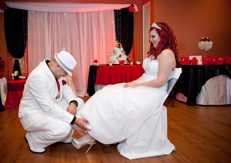Edward & Lisette wedding 2013-265.jpg