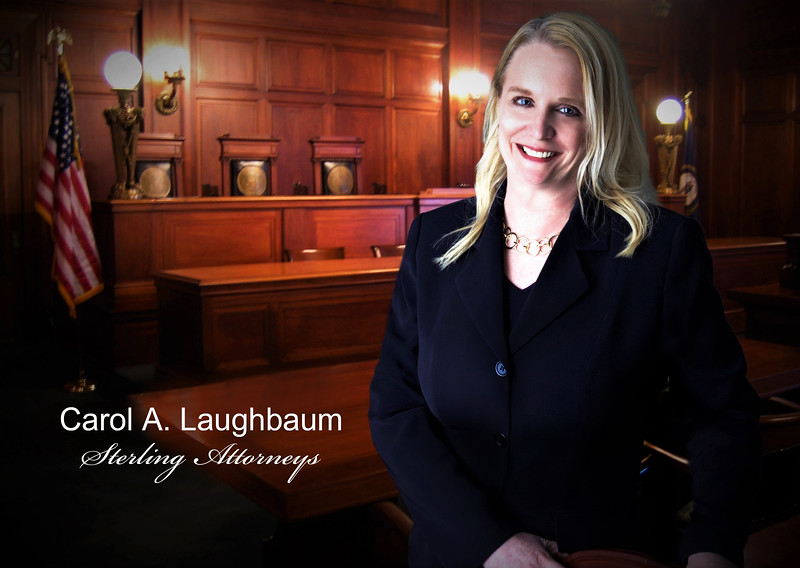 1 Attorney Carol A Laughbaum 2018 Sterling Attorney.jpg