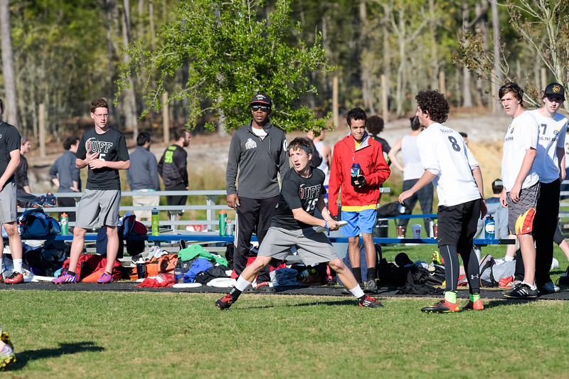 20160403__KET1766_DUFF DII Easterns Day 2.jpg