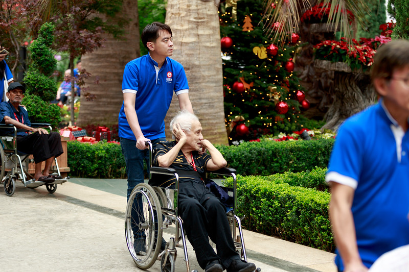 VividSnaps-Extra-Space-Volunteer-Session-with-the-Elderly-026.jpg