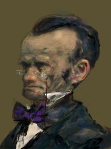 Buford T. Grantlee