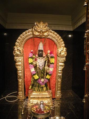 Ugadi (Chandramana)