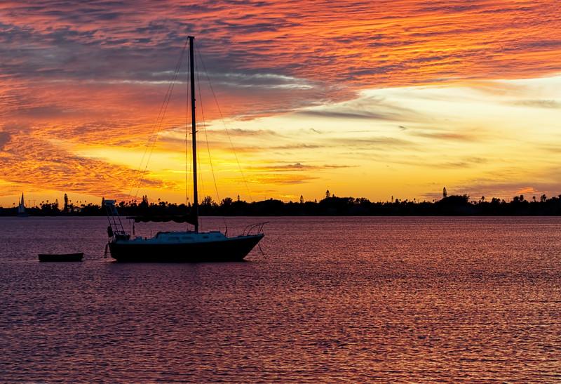 Sunset Sailboat Three.jpg