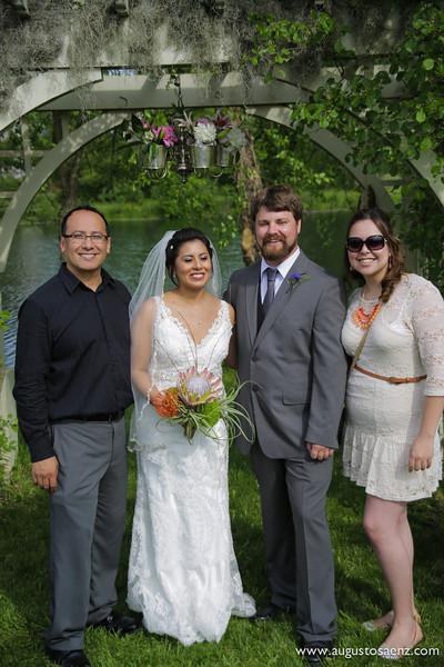 Columbus Wedding Photography-292.jpg