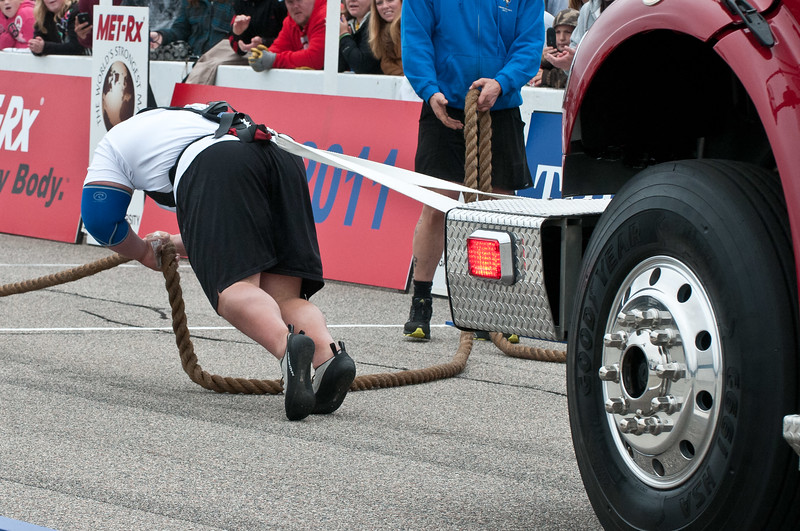 WSM 2011 Friday_ERF8721.jpg