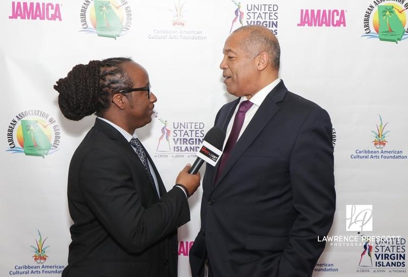 Caribbean Association of Georgia 10th year Anniversary Pics-18.jpg