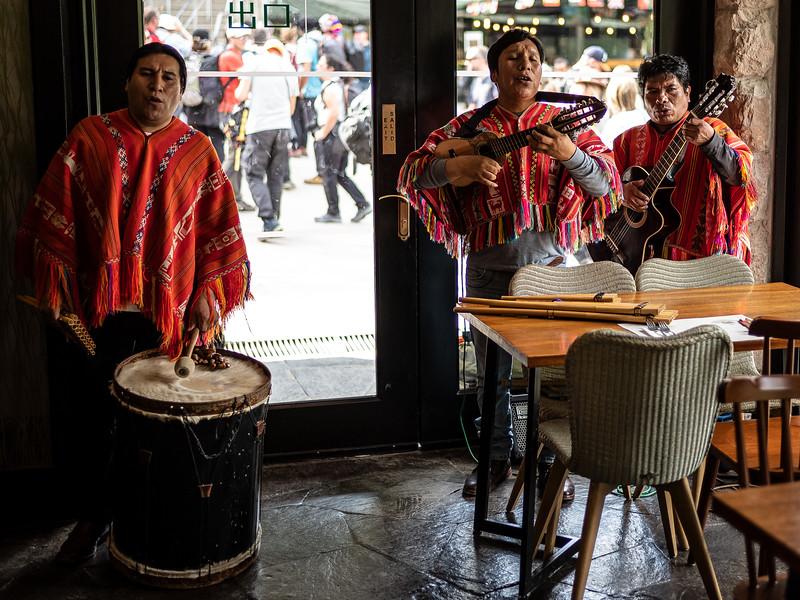 Peruvian musicians.jpg