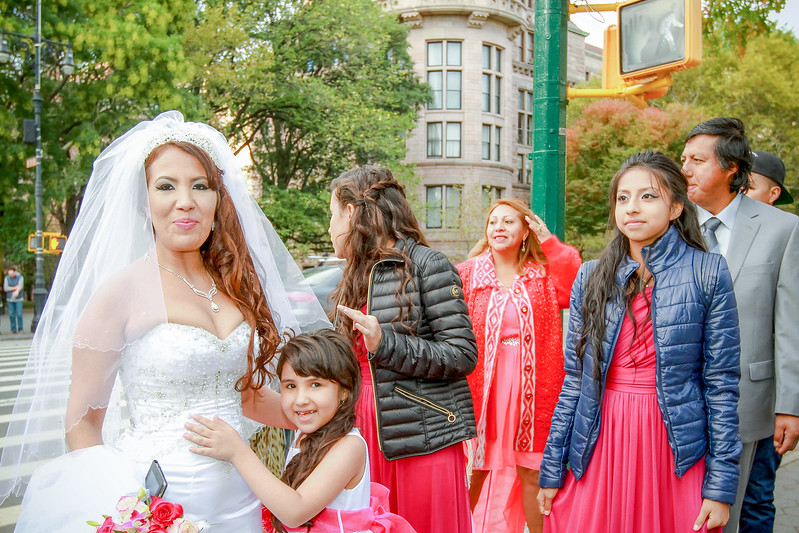 Jazmine & Jesus - Central Park Wedding-3.jpg