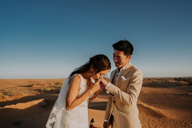 Tu-Nguyen-Destination-Wedding-Photographer-Morocco-Videographer-Sahara-Elopement-493.jpg