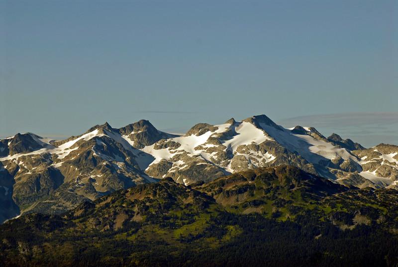 070911 8991 Canada - Vancouver - Whistler Mountain _F _E ~E ~L.JPG