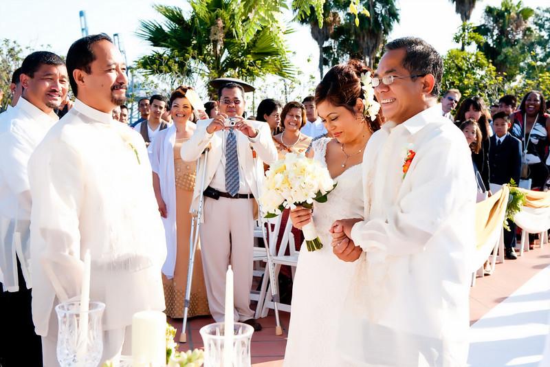 Samantha-Marc-1382-wedding-photography-photographers.jpg