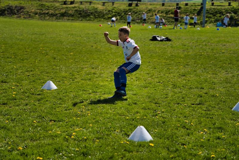 hsv-fussballschule---wochendendcamp-hannm-am-22-und-23042019-y-37_46814458635_o.jpg
