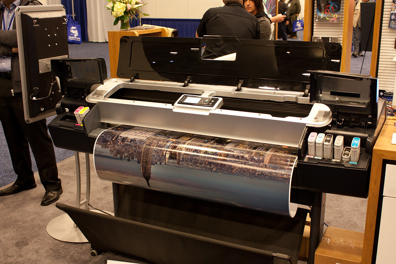 HP Large Format Printer.jpg
