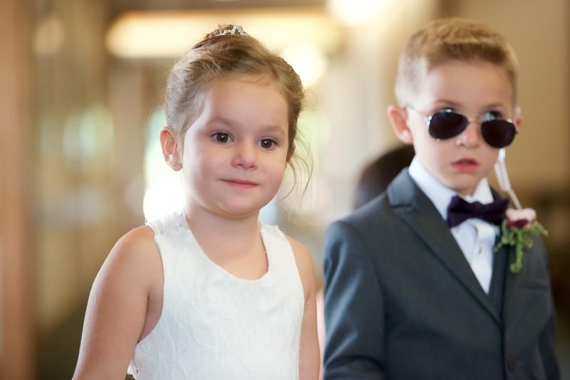 Slone and Corey Wedding 285.jpg