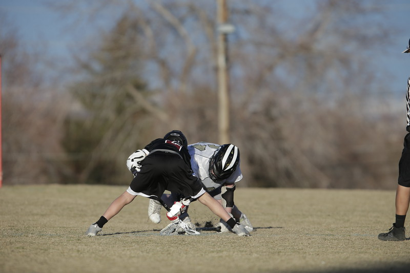 JPM0564-JPM0564-Jonathan first HS lacrosse game March 9th.jpg