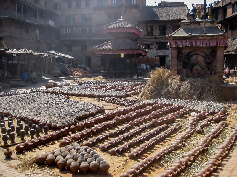 Bhaktapur 041.jpg