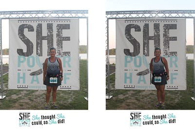 2016 SHE Power Indy - Photo Booth Shots