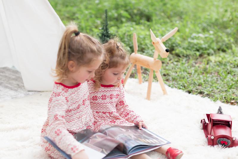 Holiday Minis- Bogie Family-42.jpg
