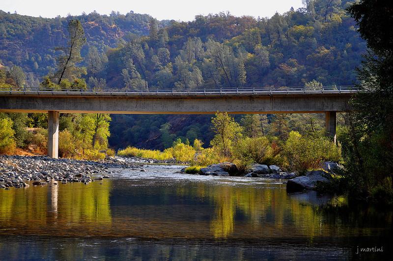 bridgeport 10-21-2010.jpg