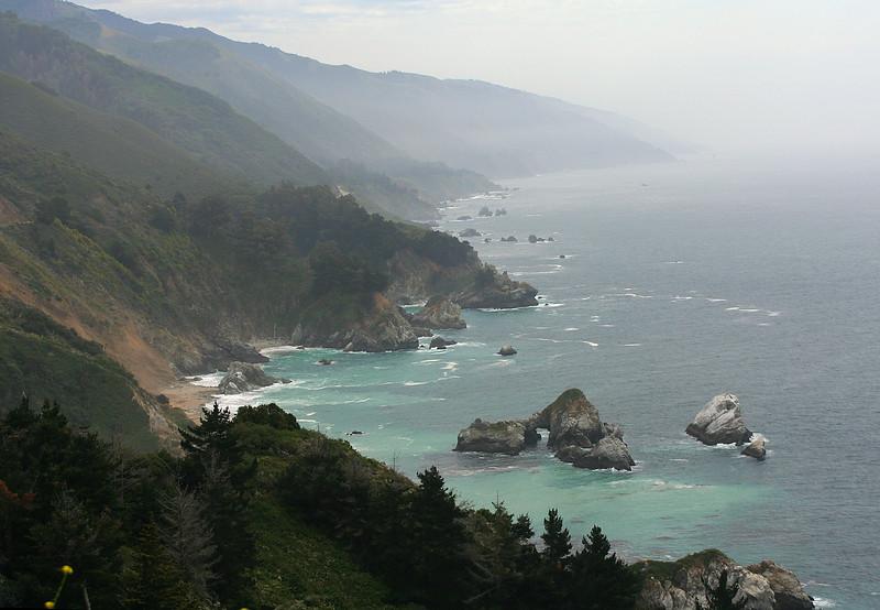 4749 Coast.jpg