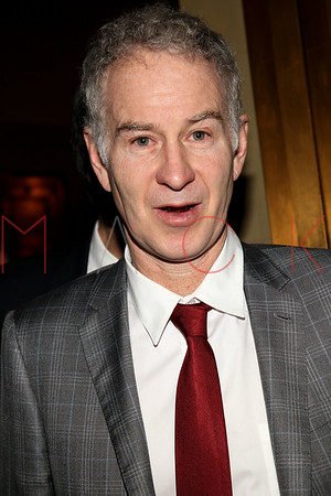 NEW YORK, NY - FEBRUARY 27:  The 2012 New Yorker for New York gala at Gotham Hall on February 27, 2012 in New York City.
