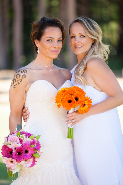 ALoraePhotography_Kristy&Bennie_Wedding_20150718_242.jpg