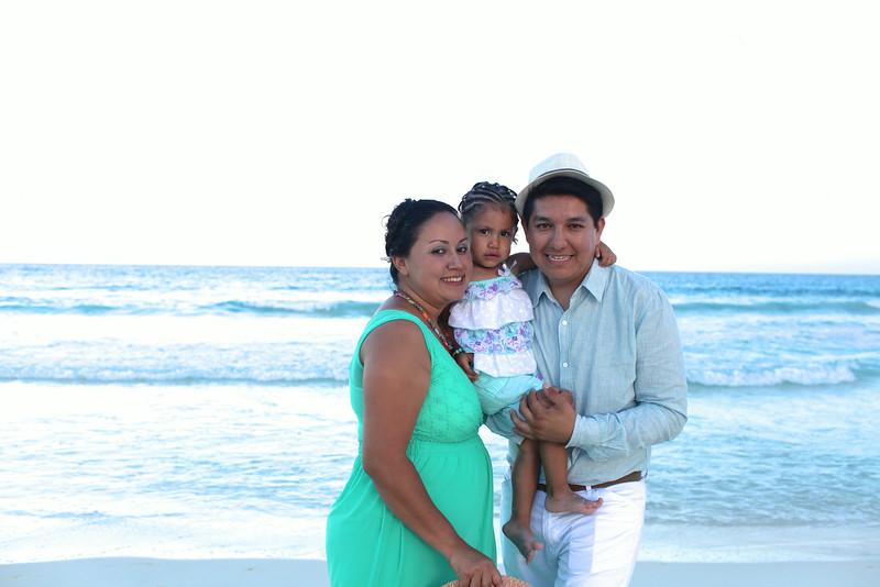 Familias PdP Cancun358.jpg