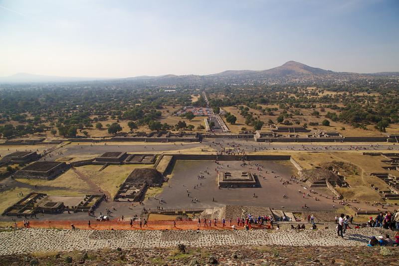 Roewe_Mexico 120.jpg