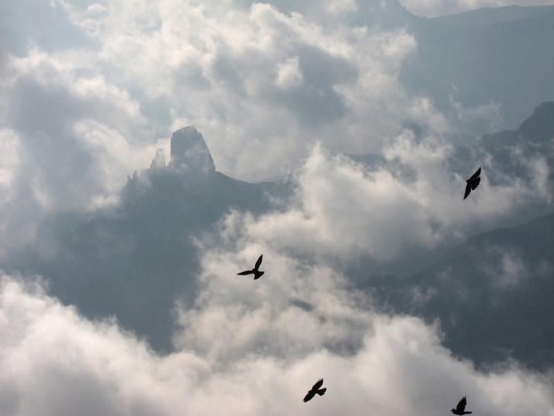 Dolomite Ferrata Trip (15).jpg