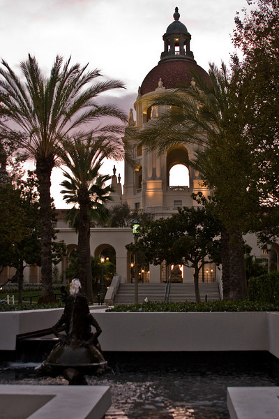 Pasadena City Hall-12.jpg
