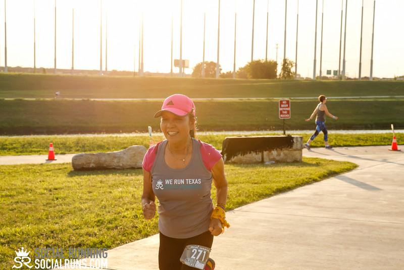 National Run Day 5k-Social Running-3215.jpg