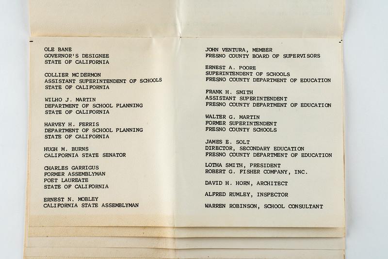1968 Time Capsule 2020-51.jpg