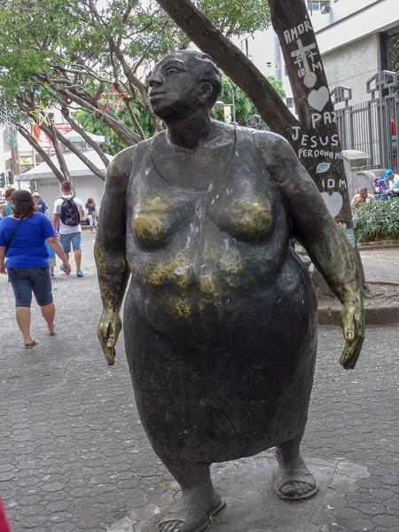Costa Rica 2015-5809.jpg