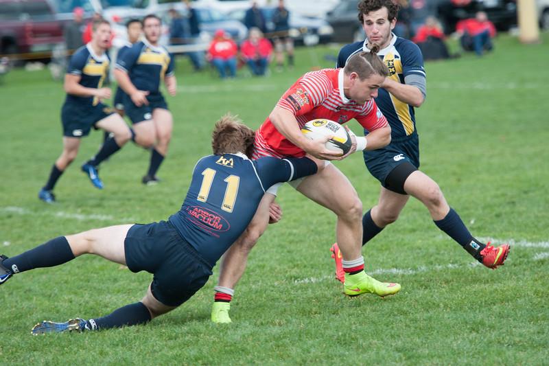 2015 Michigan Academy Rugby vs. Ohio State -019.jpg