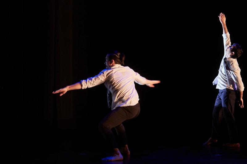 Kizuna Dance Tech Rehearsal38.jpg