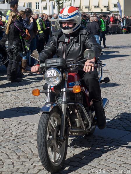 KungsbackaRallyt2015-77.jpg
