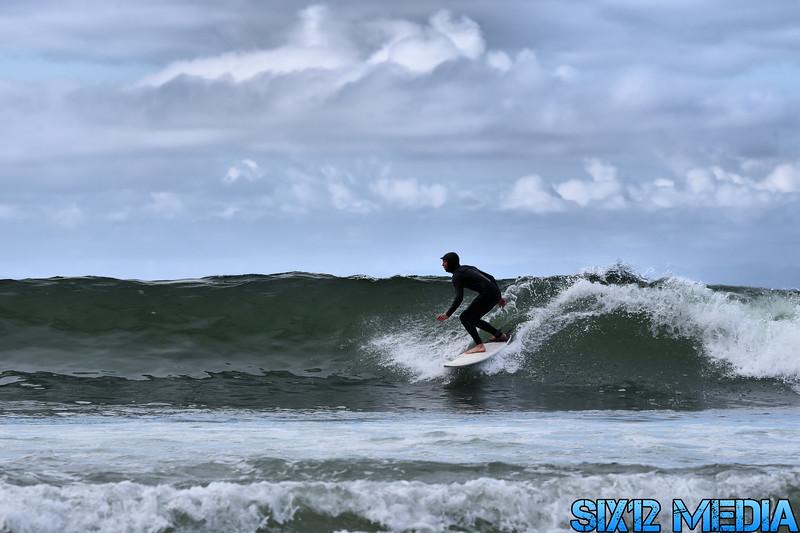 Topanga Beach Surfing-24.jpg