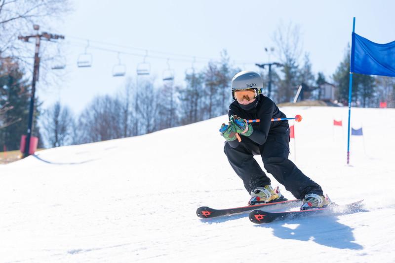 56th-Ski-Carnival-Sunday-2017_Snow-Trails_Ohio-2756.jpg