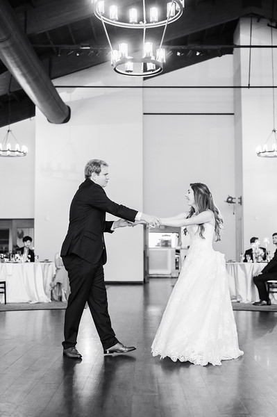 Amy & Phil's Wedding-8223.jpg