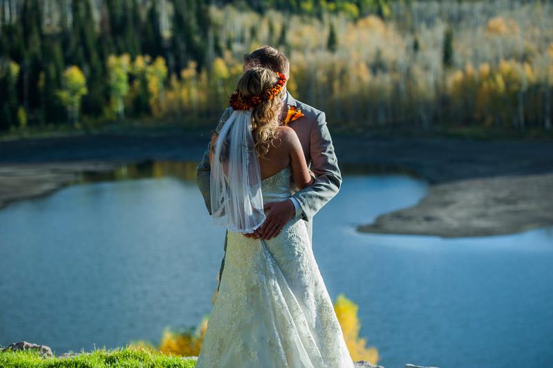 Jodi-petersen-wedding-441.jpg
