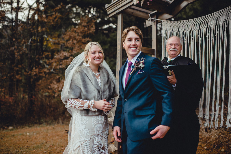 Requiem Images - Luxury Boho Winter Mountain Intimate Wedding - Seven Springs - Laurel Highlands - Blake Holly -1028.jpg