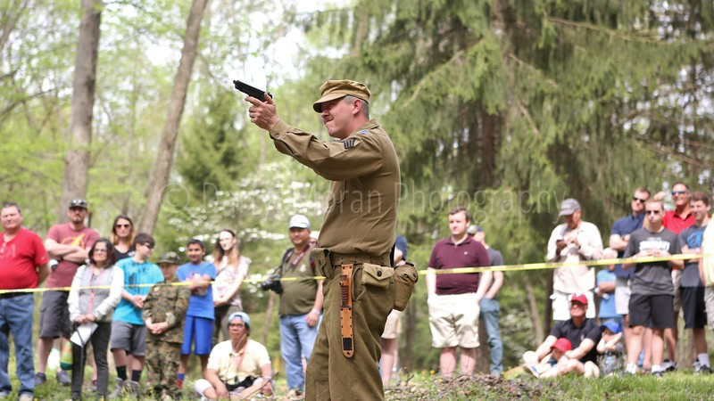 MOH Grove WWII Re-enactment May 2018 (851).JPG
